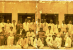 Staff of the Dharmasoka College taken in 1947